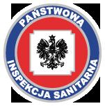 Apel Mazowieckiego Państwowego Wojewódzkiego  Inspektora Sanitarnego